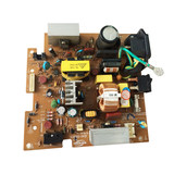 Samsung 4521f power board Samsung 4321 power board 4725 Xerox PE220 power board
