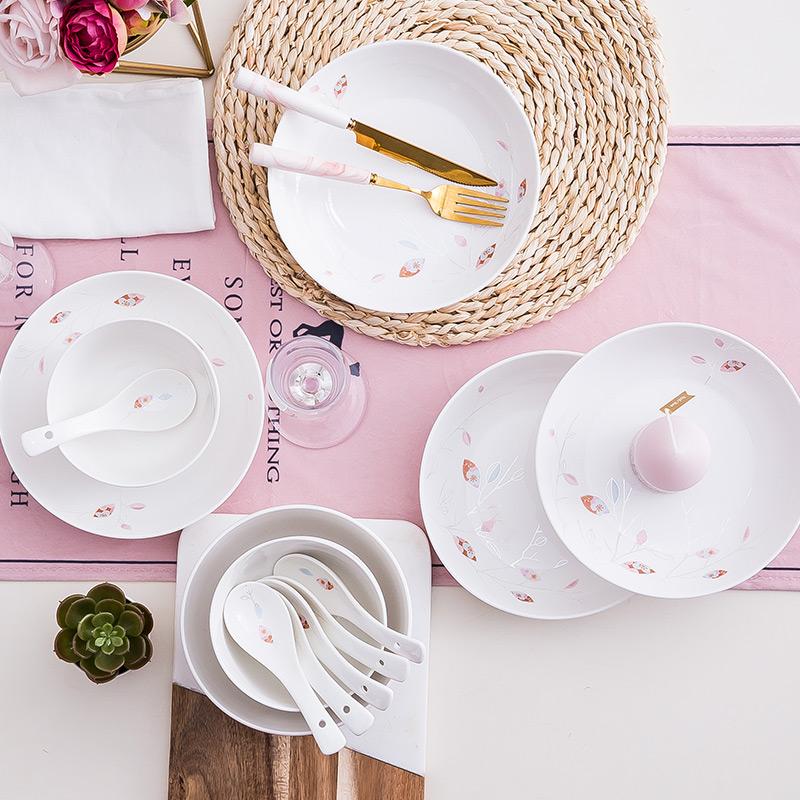 Различная посуда и столовые приборы Артикул 582939112157