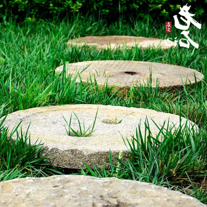 Каменная резьба Артикул 589826490780