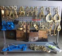多功能吸盘拉拔器汽车凹陷修复工具套装免喷漆拉器车用车身专业