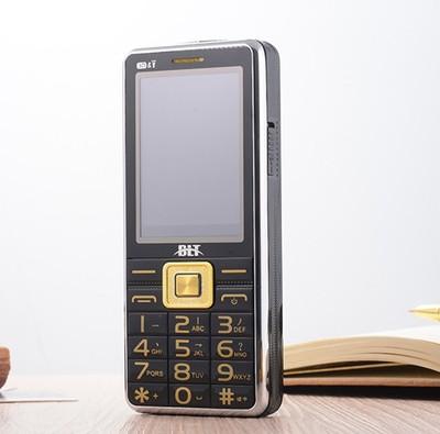 手机5800