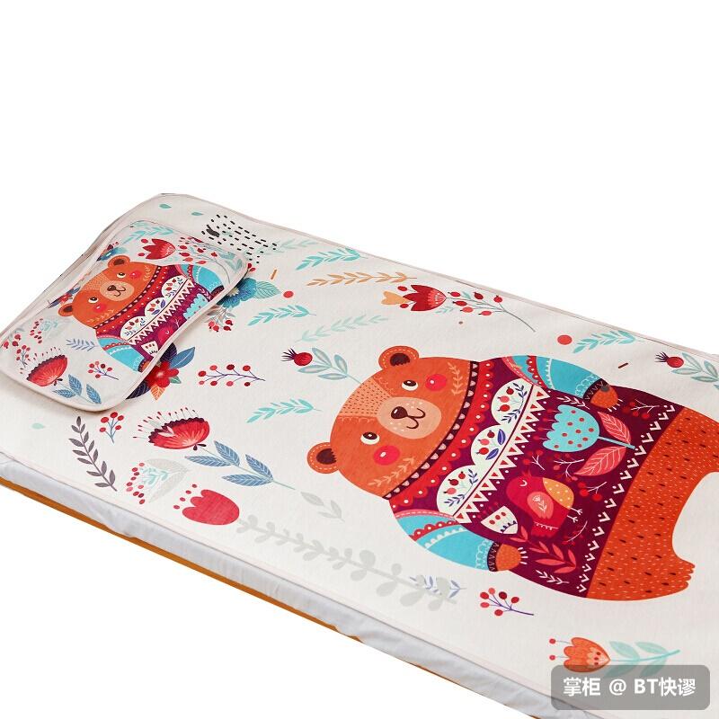 Противомоскитные сетки для детей / Детские циновки Артикул 597566477636