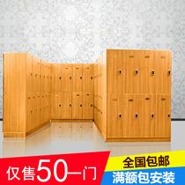 门更衣柜9门6门4更衣柜员工浴室更衣柜钢制更衣柜储物柜存包柜