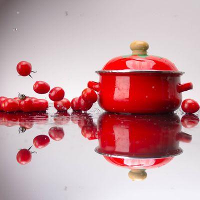 18cm紫砂琺瑯搪瓷煲湯鍋電煲湯鍋不銹鋼1.5L西紅柿養生煲砂鍋哪里便宜