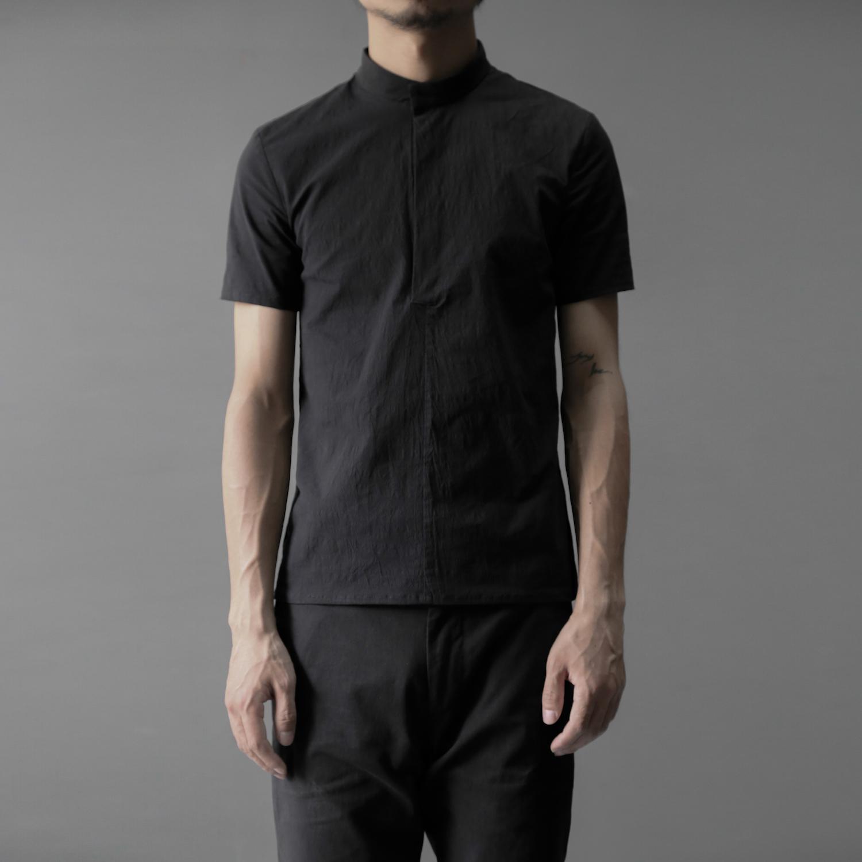 Мужские рубашки Артикул 534969288601