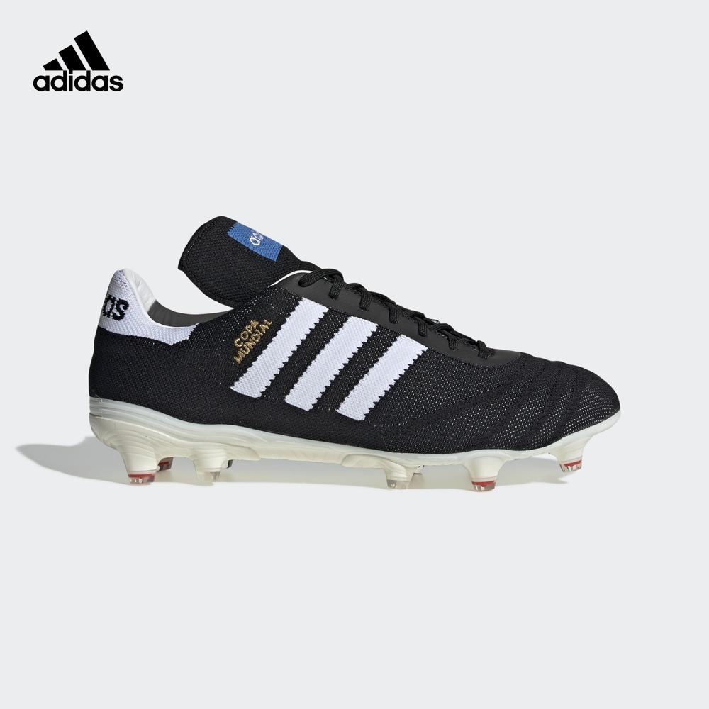 阿迪达斯官网 adidas COPA 70Y FG 男子足球运动鞋F36959