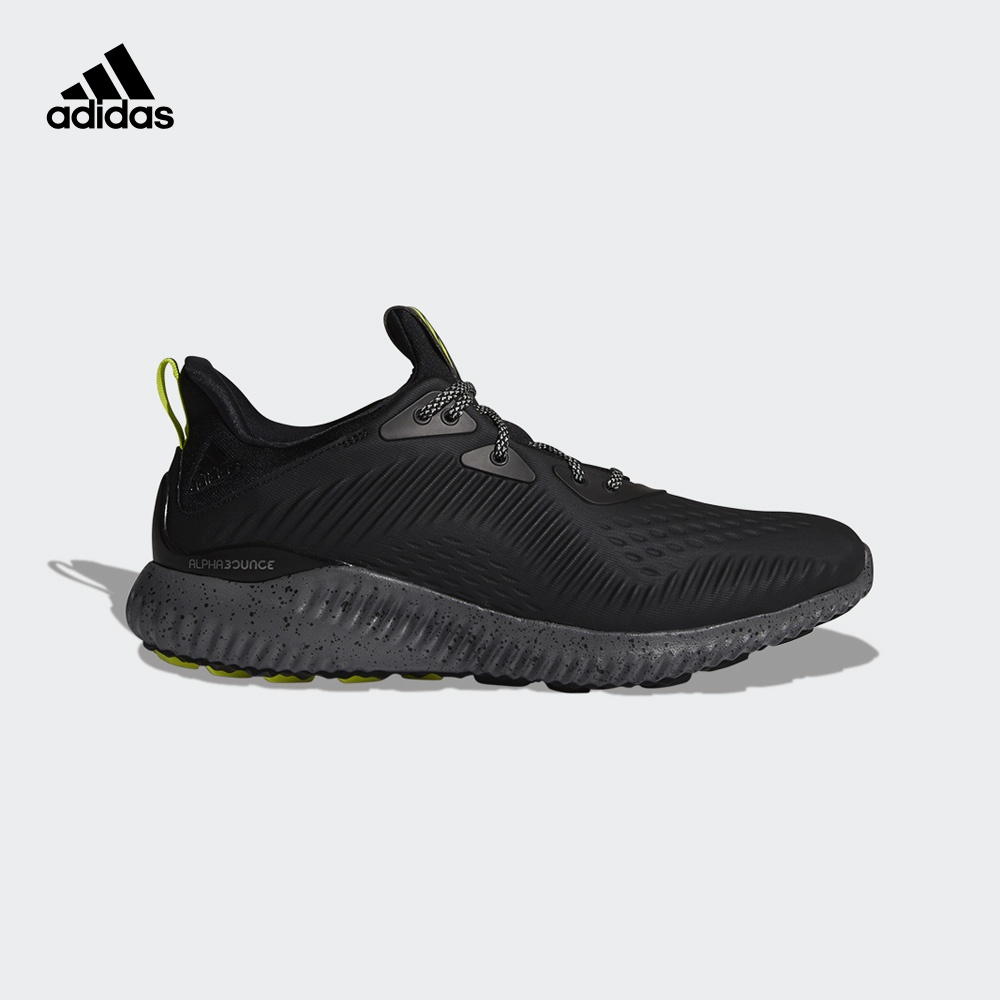 阿迪达斯官方alphabounce All Terrain男跑步鞋BW1224 BW1223