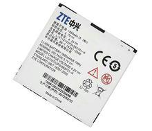 ZTE中兴V889D原装ZTEN880E电板N860 N855D ZTEU885 U880E手机电池