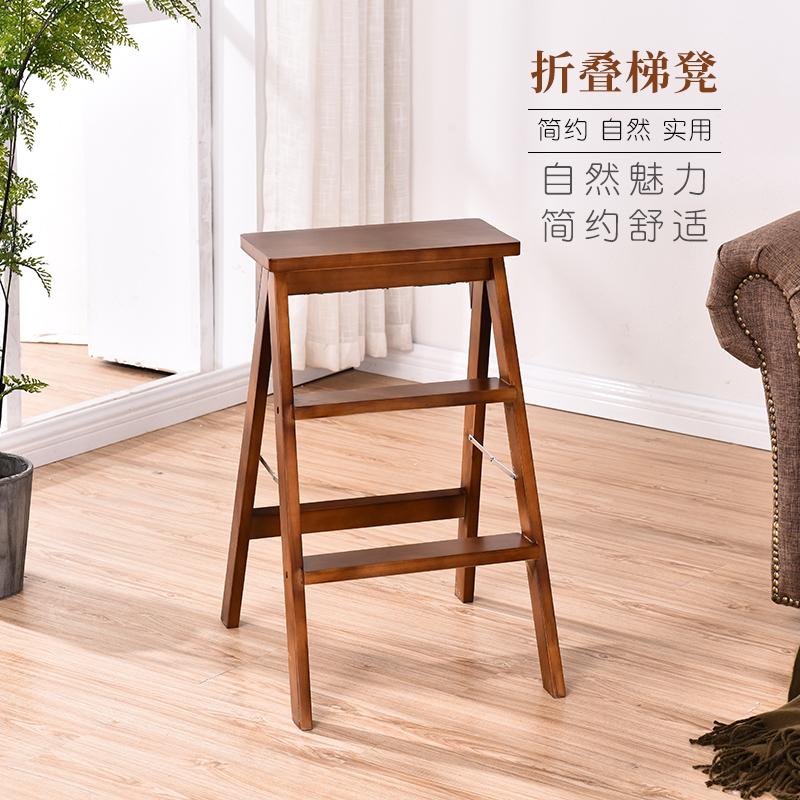 Складные стулья Артикул 600509088178
