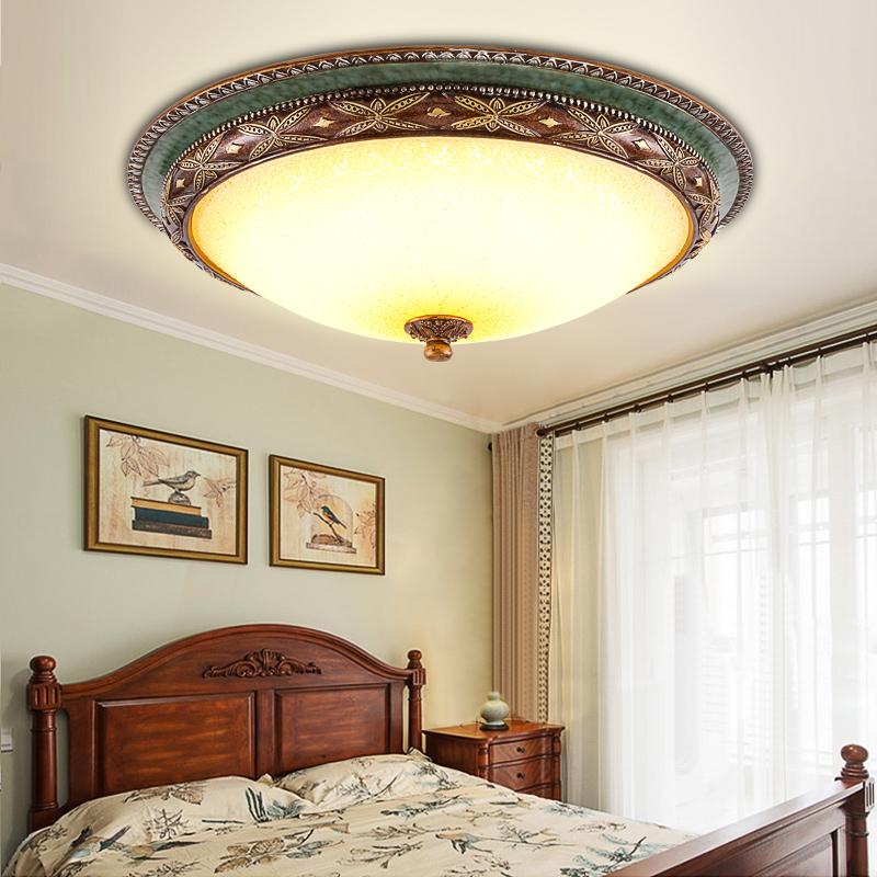Потолочные лампы Артикул 573981708694