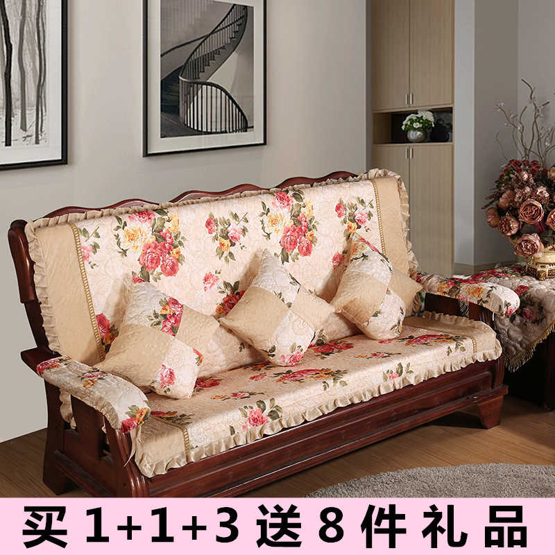 红木沙发坐垫椅子坐垫