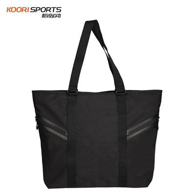 耐克nike AZEDA TOTE - 2男女拎包 单肩包旅行休闲包手提包BA5471