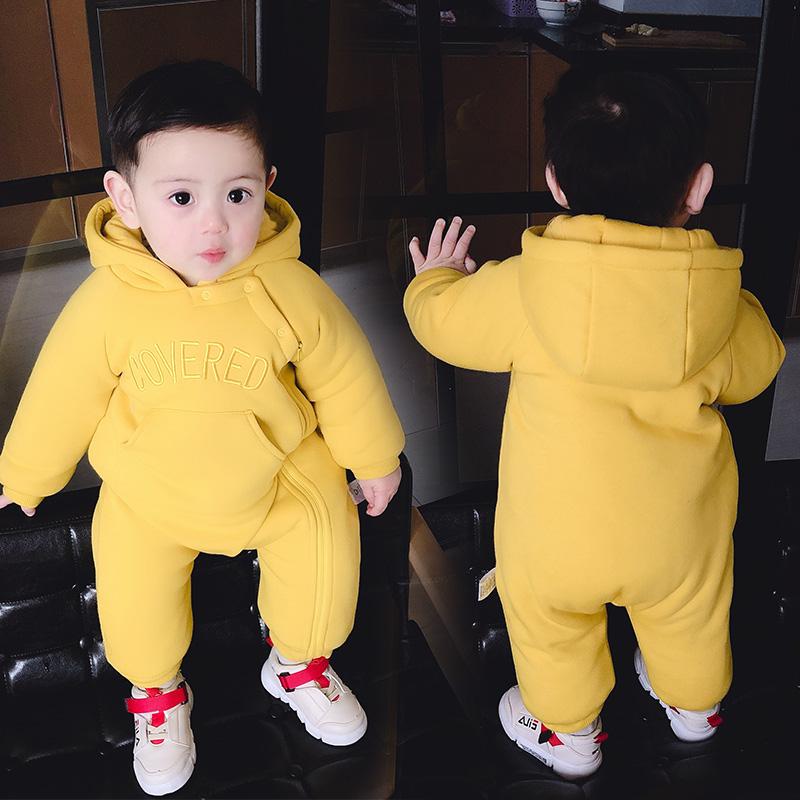 Одежда для младенцев Артикул 585344725625