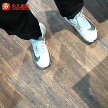 酷动城Nike/耐克Zoom Fly男女情侣马拉松跑步鞋880848-009 897821