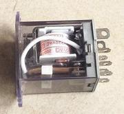 【全新】通用消毒碗柜继电器 220V 生活用品家用电器零配件