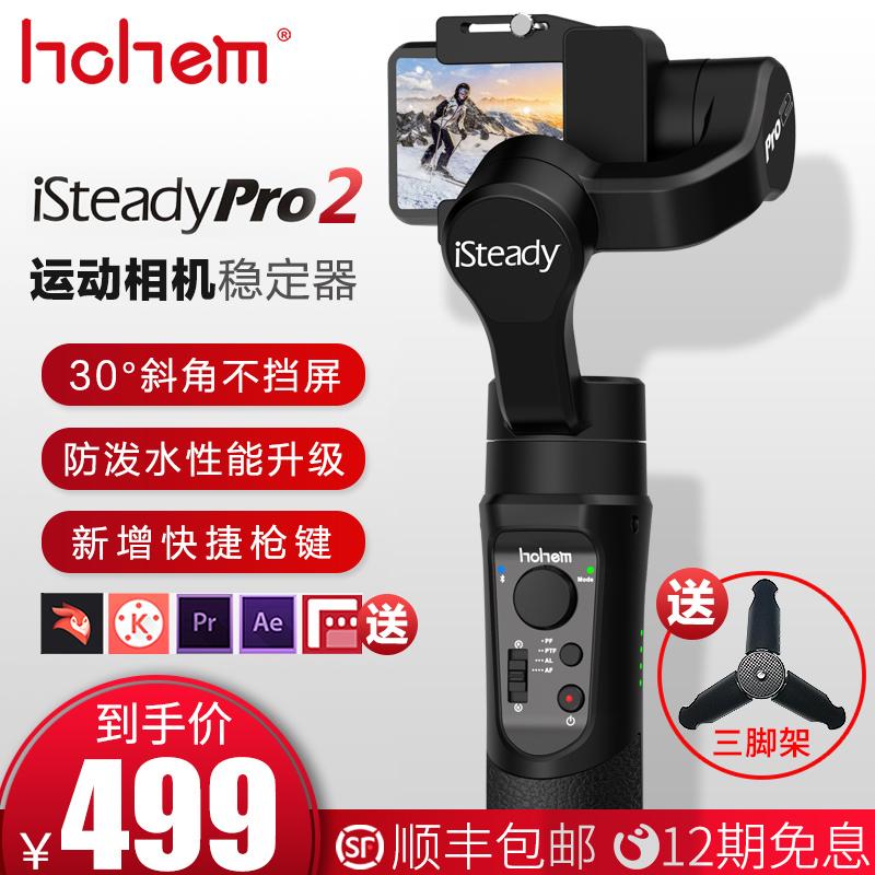 PTZ камеры для видеонаблюдения Артикул 579377666677