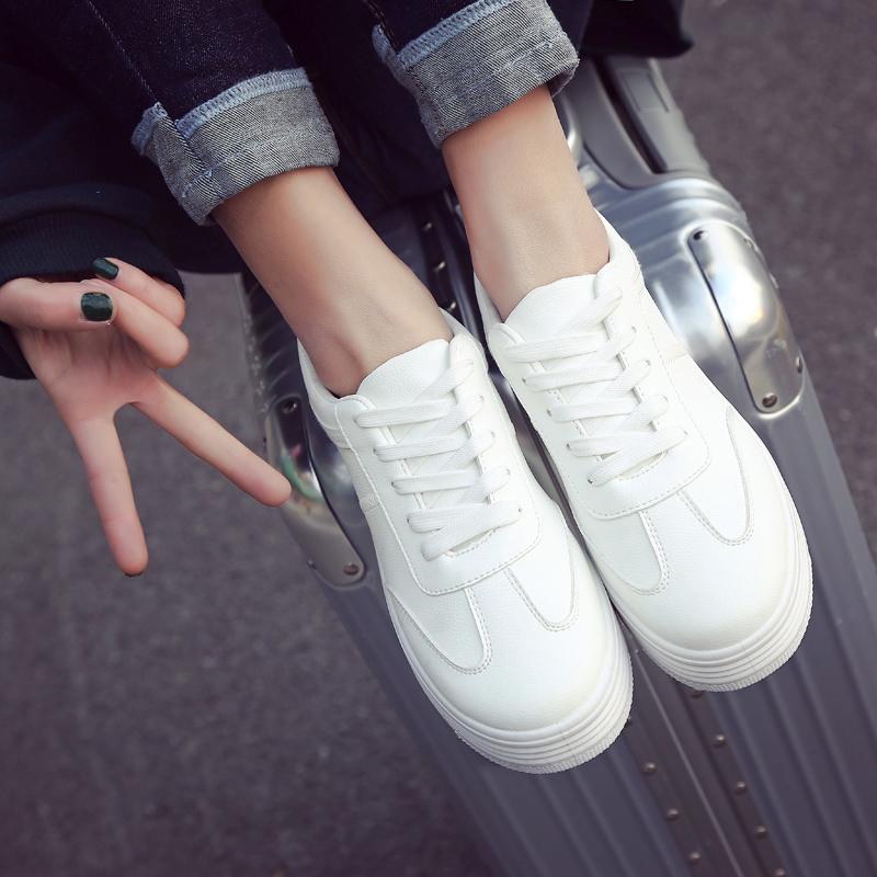40碼女運動鞋