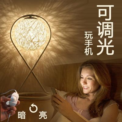 卧室暖色灯品牌排行