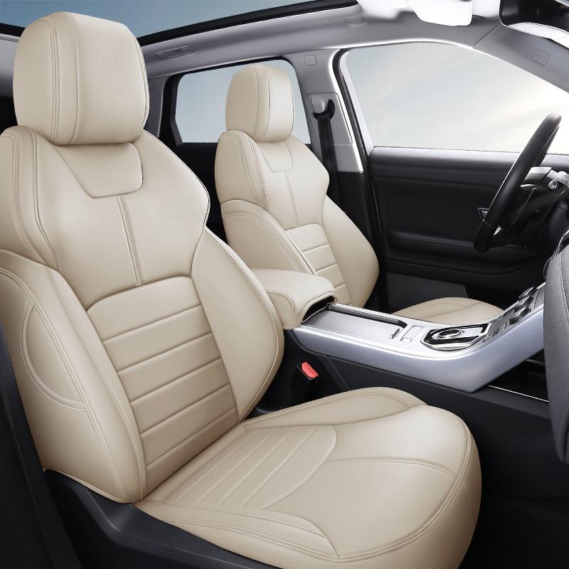 宝马5系525Li豪华套装座套专用全包530li740li真皮四季汽车坐垫