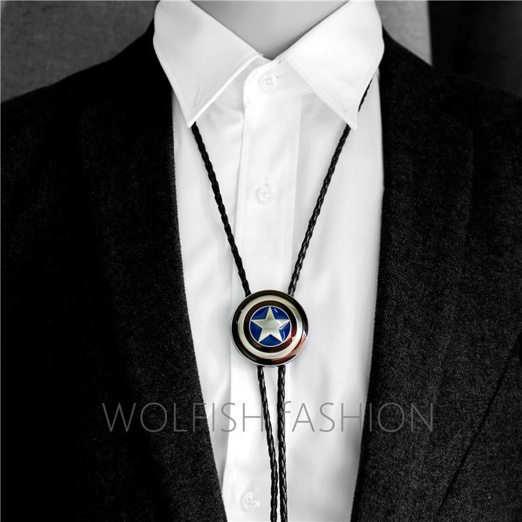男领带衬衫