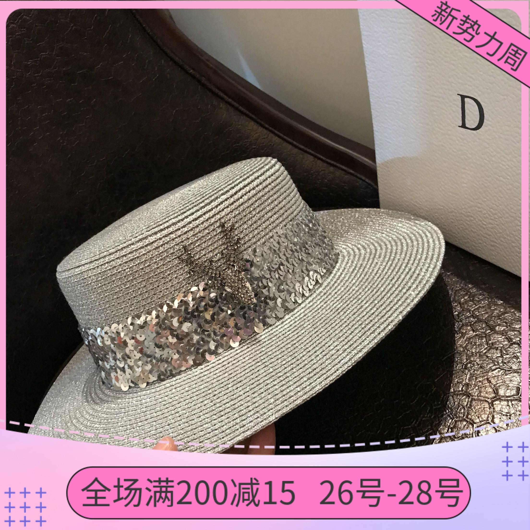 Женские кепки / Шляпы Артикул 590240414892