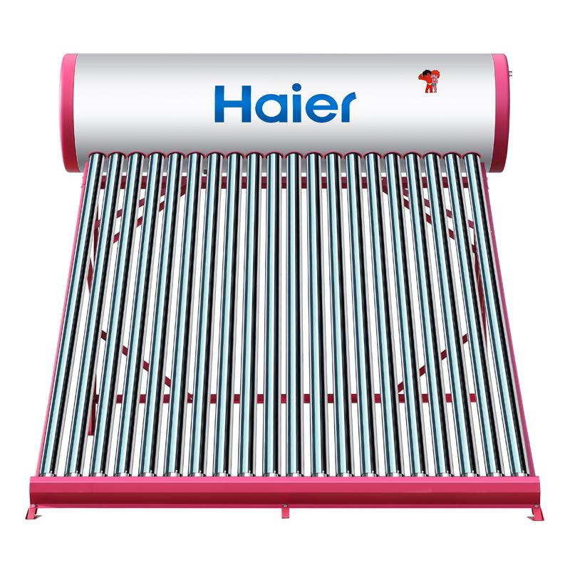 海尔太阳能热水器Q-B-J-1-145