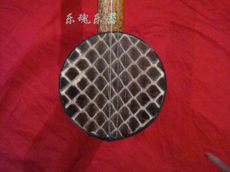 配京胡包民族乐器厂家直销 红木轴 京胡 105 小店促销正品
