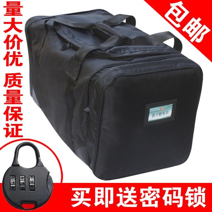 Многофункциональные сумки милитари Артикул 44280412924