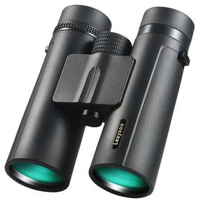 雷龙索趣 高倍高清双筒望远镜 成人专业 微光夜视 演唱会户外旅行