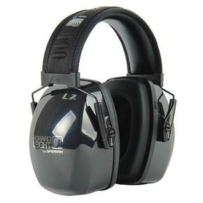 霍尼韦尔隔音耳罩专业防噪音睡眠耳塞消音降噪工业防干扰睡觉耳机