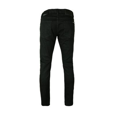 美国直邮Armani Exchange/阿玛尼AX男超瘦身微弹力牛仔长裤SKINNY