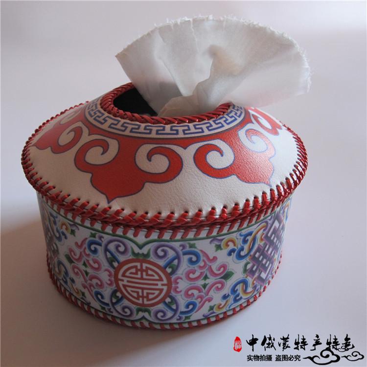 Этнические сувениры из Китая и Юго-восточной Азии Артикул 550527543279