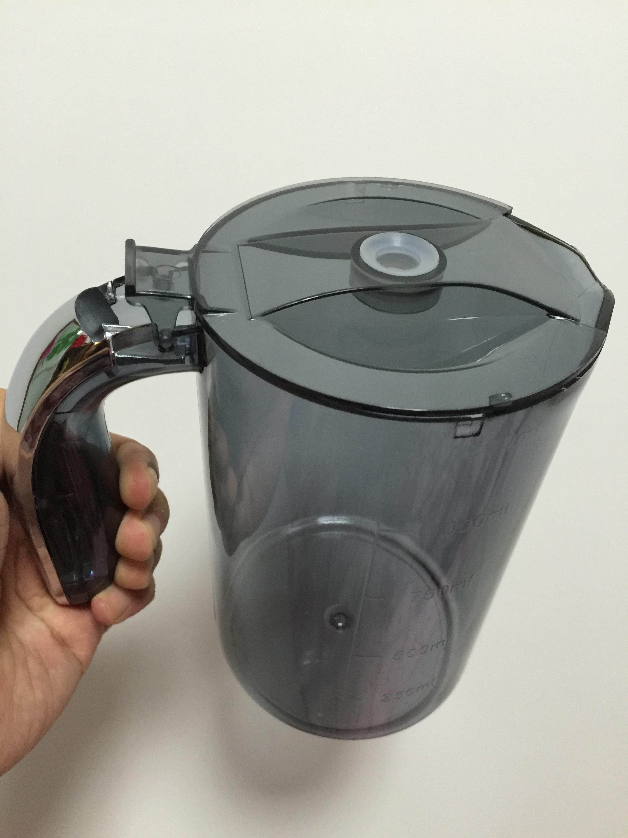 饮水机配件胆