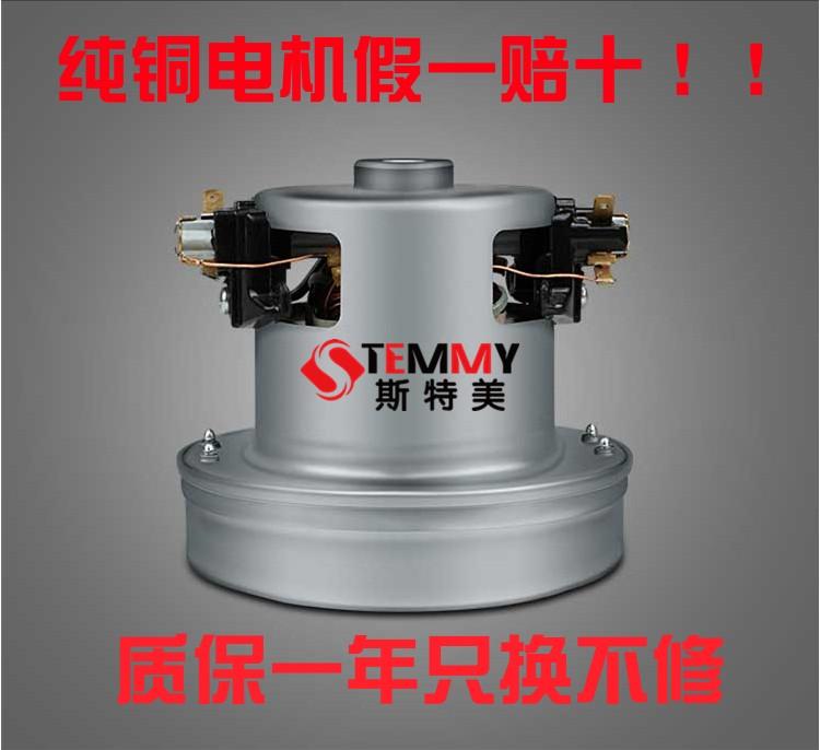 充气帐篷婚宴棚子气模淘气堡专用高压大功率充气泵充气抽气两用
