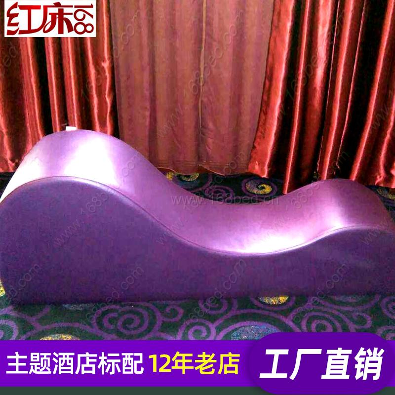 Мебель для секса Артикул 39696929374