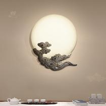 欧式壁灯客厅壁灯卧室床头壁灯过道墙壁灯电视背景墙壁灯水晶壁灯
