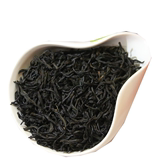 Wild black tea first-class high-scented type 250 g bag packed Guangxi Jinxiu Dazhaoshan specialty tea bulk red tea