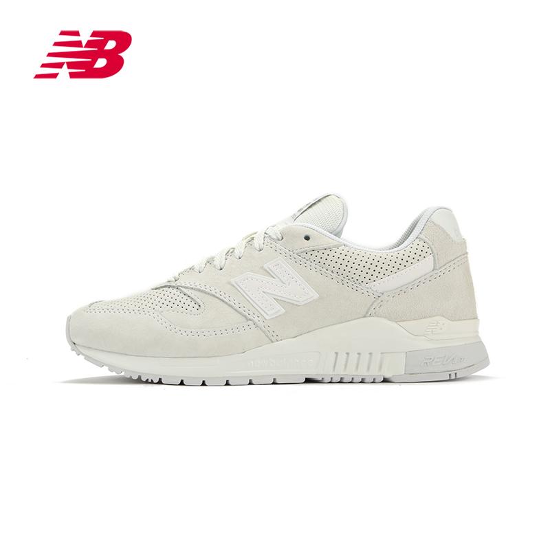 New Balance/NB 840系列男鞋女鞋复古鞋休闲运动鞋ML840AD