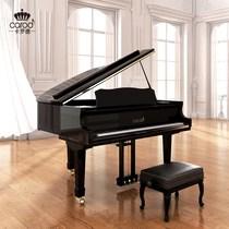 i1T1键大人初学者智能品牌钢琴88卡罗德钢琴专业级家用Carod