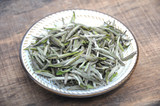 2019 Fujian White Tea Baihao Silver Needle Fujian White Tea Alpine Spring Tea Baihao Silver Needle Sancha 250g