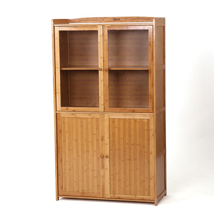 分体柜储物柜