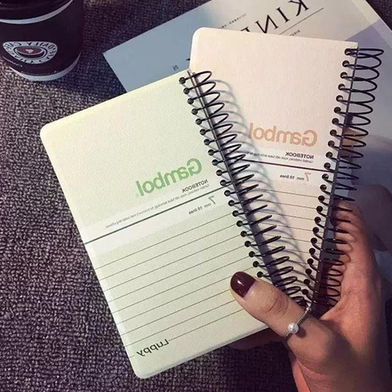 藏手机 笔记本
