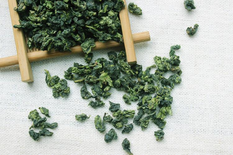 2017新茶铁观音浓香型 安溪铁观音春茶散装 新茶乌龙茶叶250g