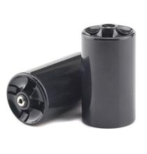 力狮品牌 单节5号转1号 AA转D 电池转接筒/转换器 燃气灶专用