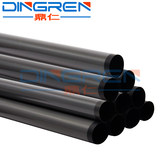 Suitable for HP HP 1007 1008 fixing film HP P1006 P1007 1213 1106 1108 1136 M126a m128fn m201 m202 fixing film heating film