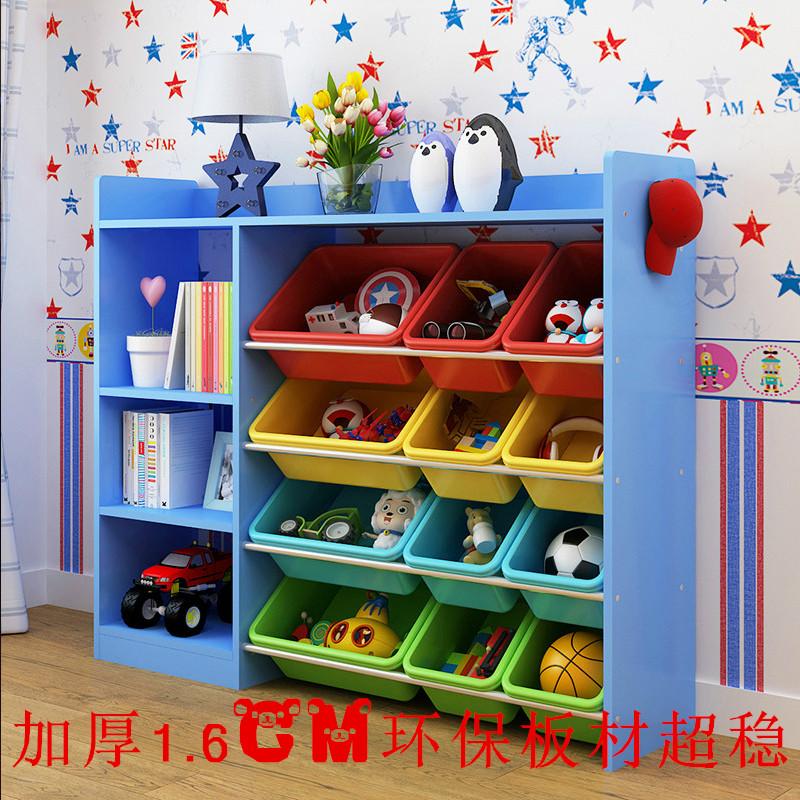 置物柜幼儿园