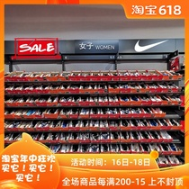 德尔惠男鞋易弯折跑步鞋男轻便透气减震耐磨学生网面运动鞋男跑鞋