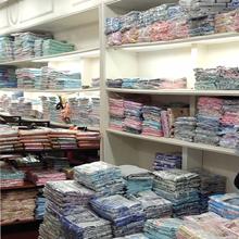 全棉磨毛斜纹四件套 高档贡棉床单被套 非请勿拍 粉丝专享 纯棉