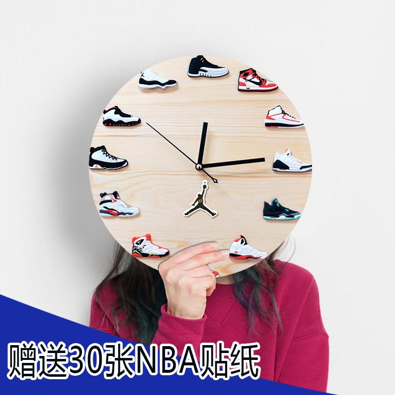 Часы Артикул 591420699034