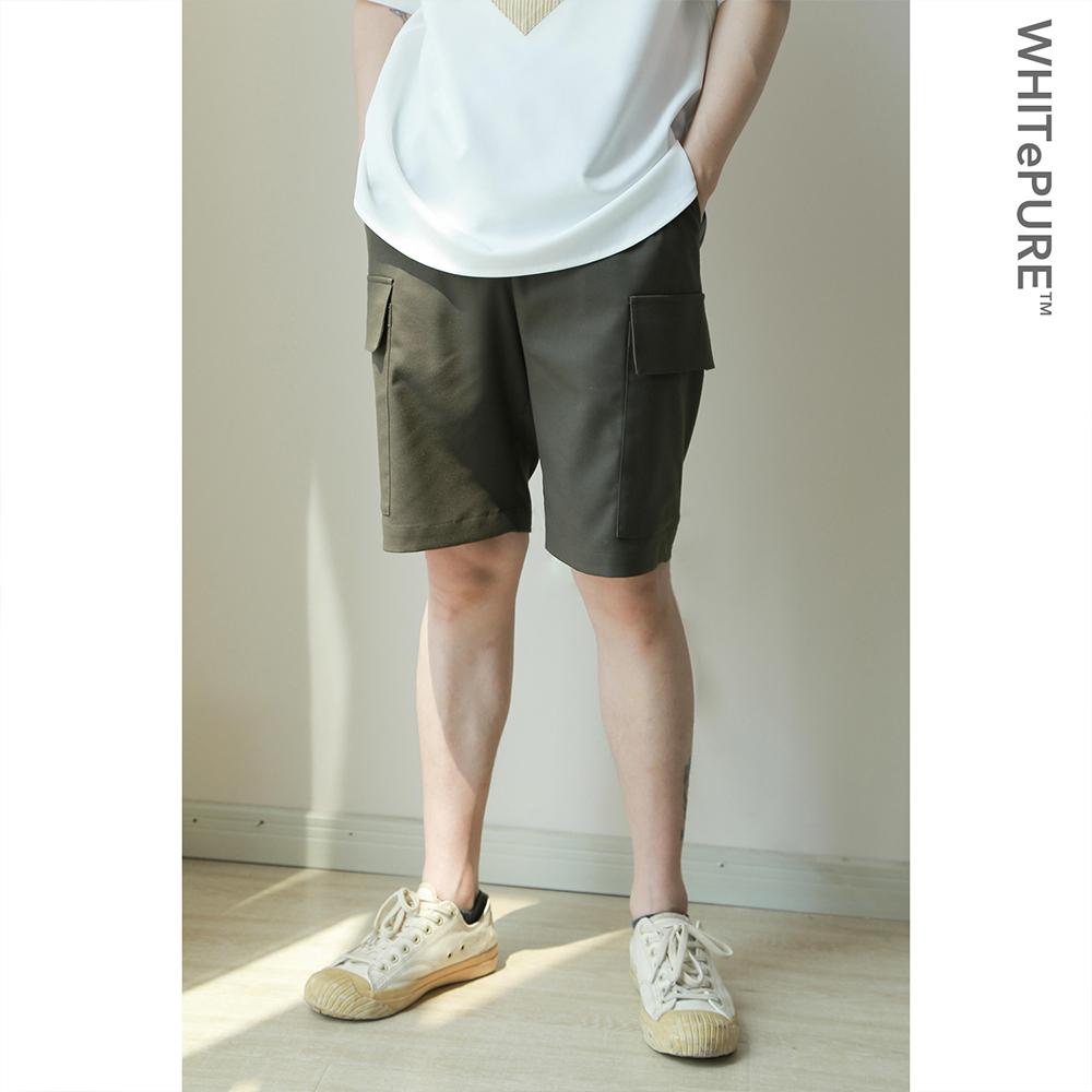 Камуфляжные брюки Артикул 590070423790